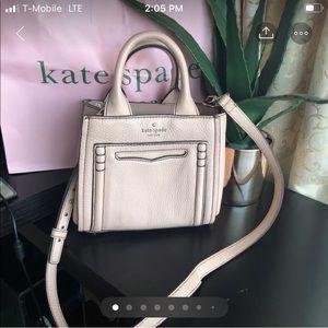 Kate Spade NY ♠️ Crossbody